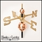 """25"""" Large Rooster Weathervane"""