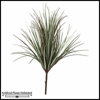 26in. Onion Grass Bush - Outdoor