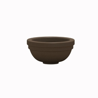 Italian Villa Bowl Planter 36in.Dia. x 18in.H