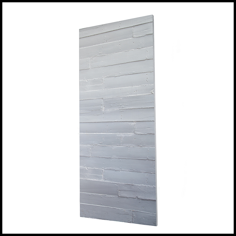 3d decorative wall panels click to enlarge