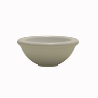 Italian Villa Bowl Planter 42in.Dia. x 18in.H