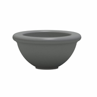 Italian Villa Bowl Planter 48in.Dia. x 24in.H