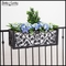 48in. Sonoma Ivy Aluminum Window Box
