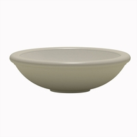 Italian Villa Bowl Planter 60in.Dia. x 18in.H