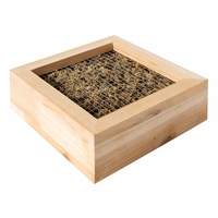 6in. Living Wall Planter