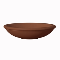 Italian Villa Bowl Planter 72in.Dia. x 18in.H