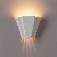 Wall Sconces Theater Lighting : Home Theater Sconces - Home Theater Lighting - Wall Sconces