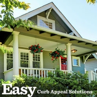 About Curb Appeal