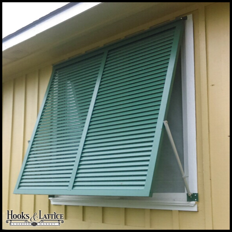 Image Result For Window Shutters Price