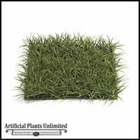 2in.H Oriental Long Grass Mat 10in. - Indoor