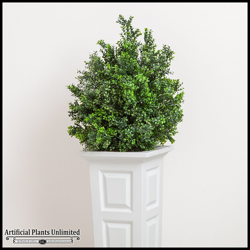 outdoor artificial bushes, artificial cypress bush, artificial shrubs Artificial Outdoor Shrubs