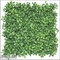Boxwood Indoor Artificial Living Wall 48in.L x 48in.H