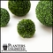 Artificial Topiary Balls - Indoor