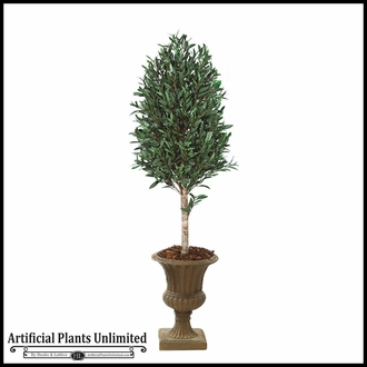Artificial Trees - Outdoor