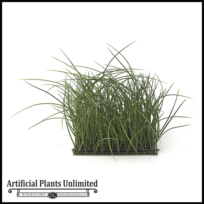14inh tall grass mat 10in green indoor h tall grass mat 10in green indoor workwithnaturefo