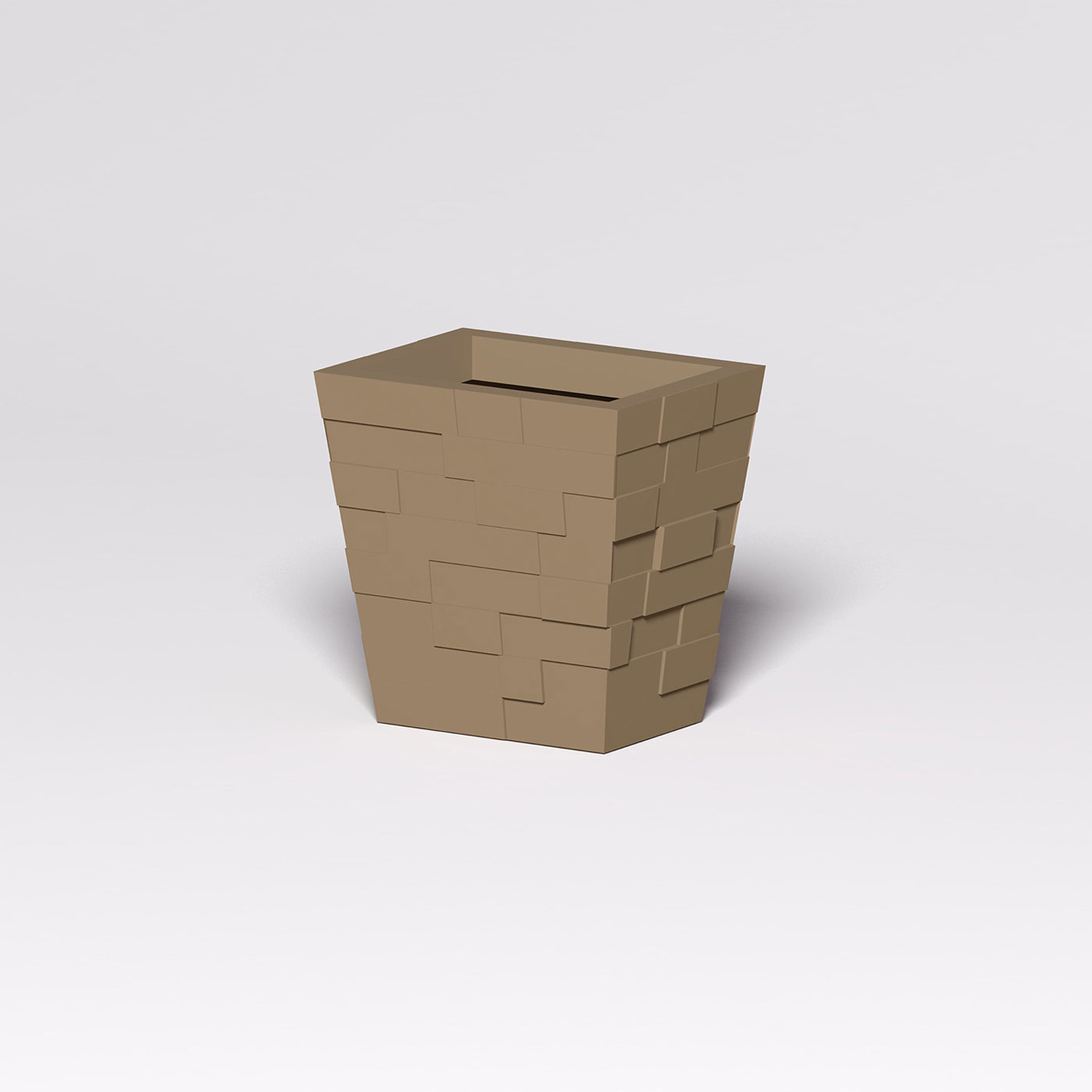planter planters glamorous box provide rectangular boxes large rectangle ideas wooden perfect tall the flower