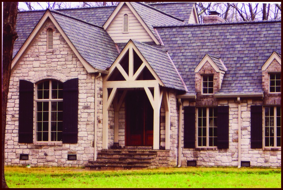 Arch Shutters, Arched Exterior Shutters, Arch Top Shutters, Cedar
