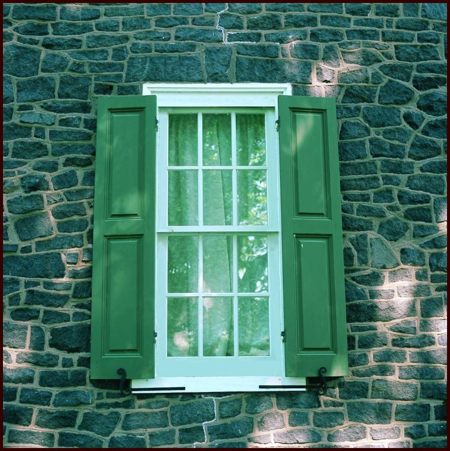 Cedar shutters raised panel shutters exterior window - Exterior wooden shutters for windows ...