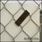 Chainlink Fence Mounting Brackets