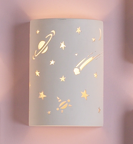 Childrens ceiling lights childrens lamps childrens light kids lights childrens sconces lights lamps aloadofball Image collections
