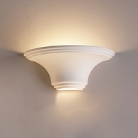 Classic & Traditional Sconces