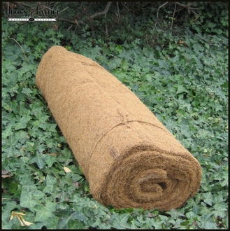 Coconut Coir Liners