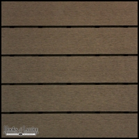 Modern Deck Tiles - Box of 10