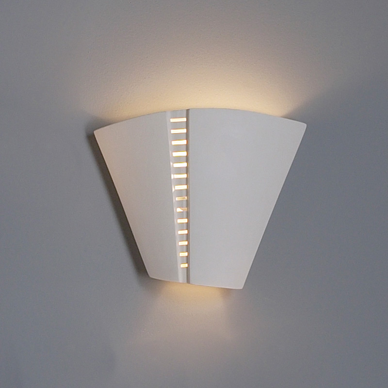 Modern Wall Sconces, Contemporary Sconces & Ceramic Wall Sconces