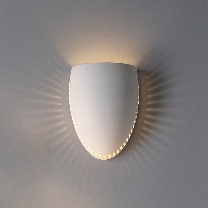 Modern Ceramic Wall Lights : Modern Wall Sconces, Contemporary Sconces & Ceramic Wall Sconces