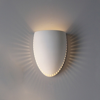 Contemporary & Modern Wall Sconces
