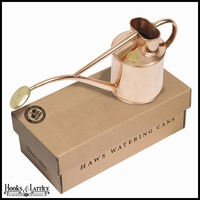Copper Watering Can in Gift Box