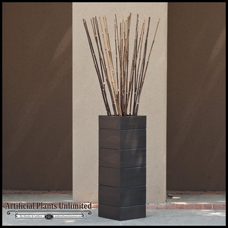 Decorative Bamboo Sticks