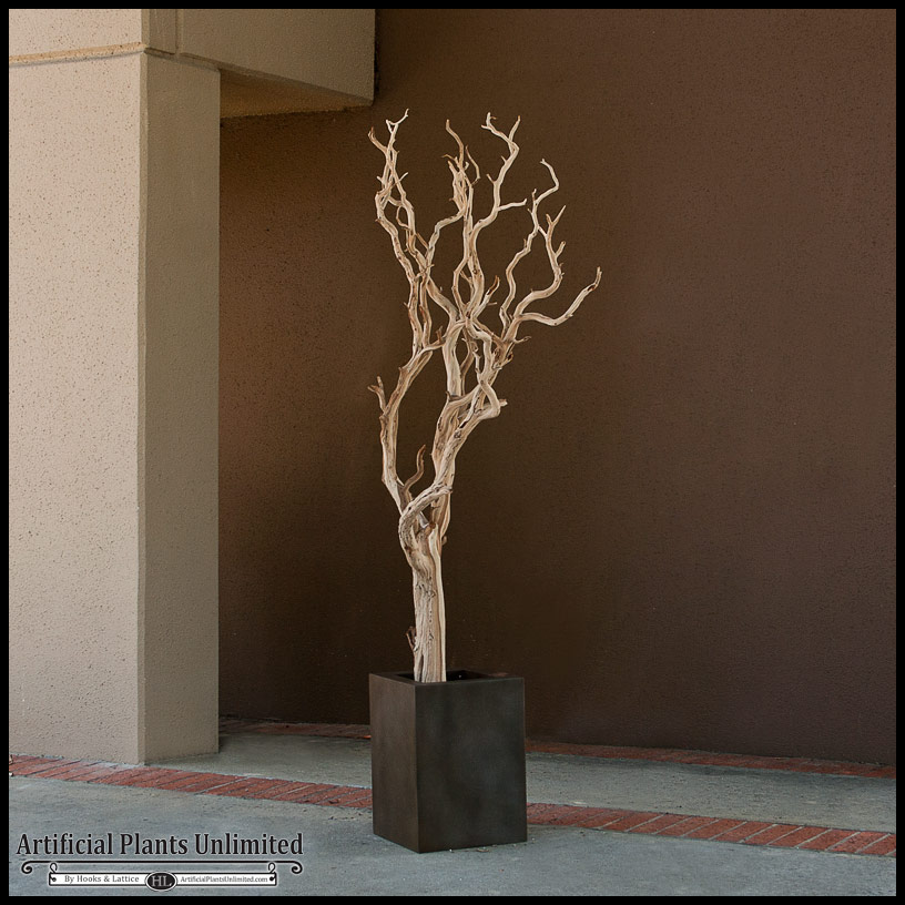 Decorative branches for Decoration sticks
