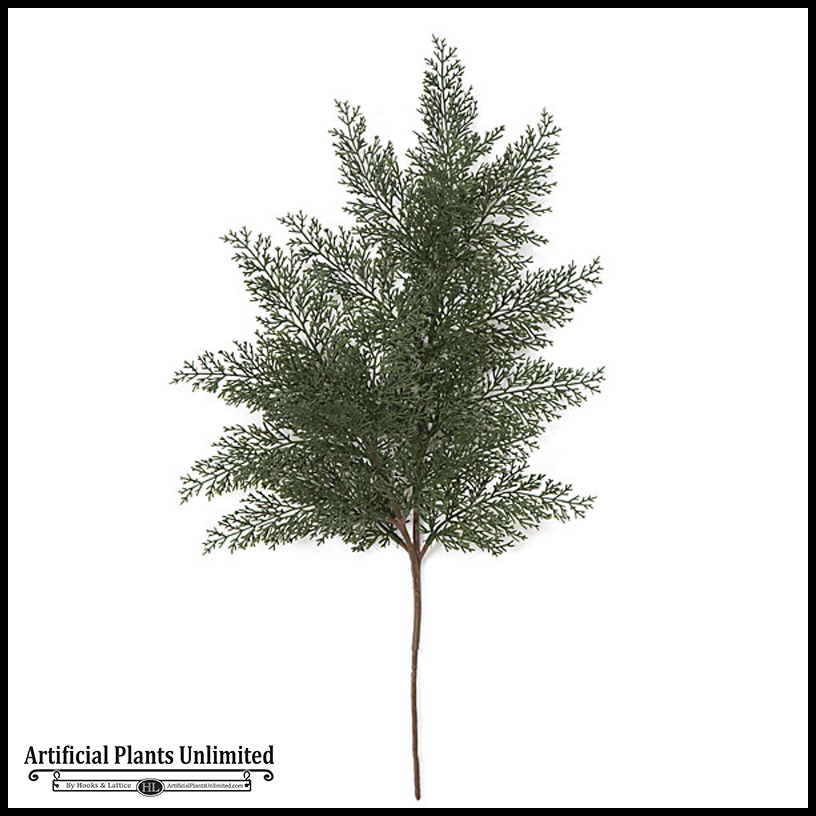 Preferred Fake Twigs, Outdoor Artificial Branches | Artificial Plants Unlimited CL39