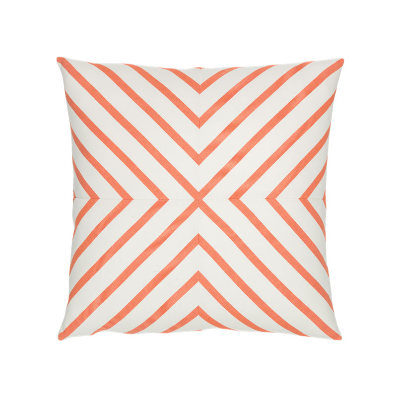 Decorative Outdoor Pillows Sale Elaine Smith Pillows Beauteous Decorative Outdoor Pillows On Sale