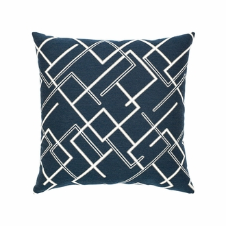 Decorative Outdoor Pillows