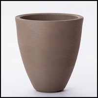 Devondale 16in. Resin Planter