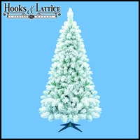 Discontinued Artificial Christmas Tree
