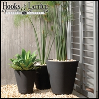 Discontinued Home Planters