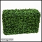 English Ivy Outdoor Artificial Hedge 24inL x 12inW