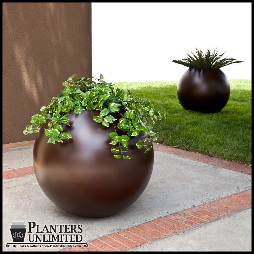 Large Planters For Sale Part - 27: Click To Enlarge