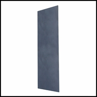 Fiberstone Concrete Designer Wall Panel 120in.L x 24in.W