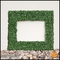 Fire Retardant English Ivy Frames