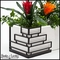 Generations Flower Box Holder - Pair