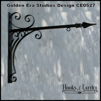 Golden Era Studios Design CE0527