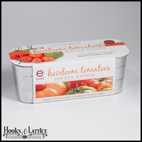 Heirloom Tomato Growing Kit