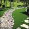 High Density Artificial Turf Roll|3 Sizes to Choose From