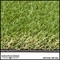 High Density Artificial Turf Rug|3 Sizes to Choose From