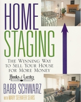 Home Staging- The Wining Way To Sell Your Home For More Money