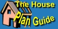 house-plan-guide.com